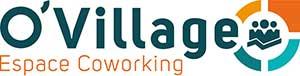 O'Village, espace de travail partagé à Saint Just Saint Rambert (42170)