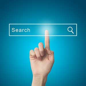 Comment fonctionne le moteur de recherche Google ?